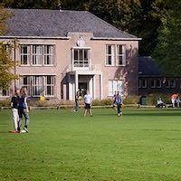 Katwijk de Breul